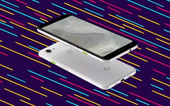 Pixel 3 Lite XL does Geekbench again, brings only 4GB of RAM this time