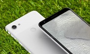 Geekbench shows the Pixel 3 Lite XL may be the first with 6GB of RAM