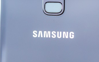 Samsung announces 1TB smartphone storage chip just in time for Galaxy S10+