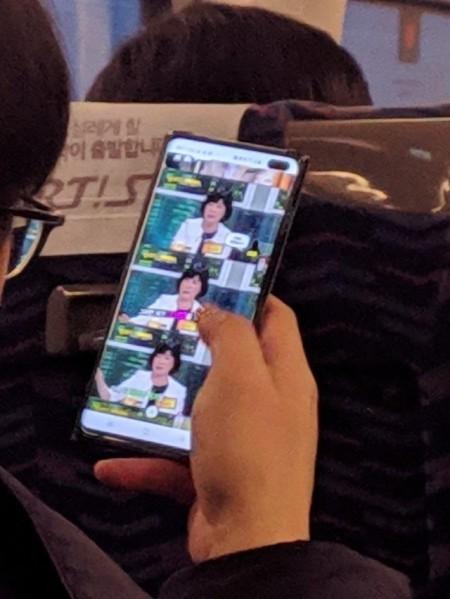 azijski seks špijun kamera ebanovina orgazmi porno
