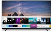 iTunes Movies and TV Shows app coming to 2018 and 2019 Samsung Smart TVs