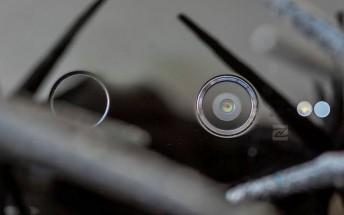 Sony Xperia XZ4 to have 52MP sensor