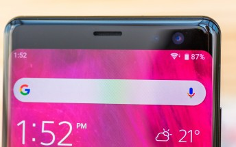 Sony Xperia XZ4 with Snapdragon 855 tops AnTuTu with 395K score