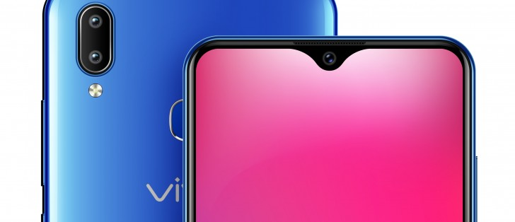 Vivo Y91 And Y91i Receive Price Cuts In India Gsmarena Com News