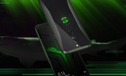 Xiaomi Black Shark Skywalker appears on Geekbench with Snapdragon 855