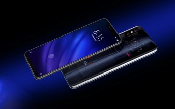 Snapdragon 855-powered Xiaomi Cepheus spotted at Geekbench,  likely Mi 9