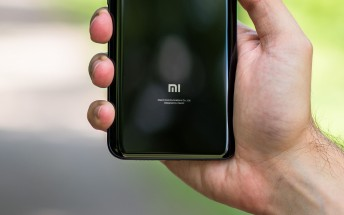 Mysterious Xiaomi smartphone with 27W charging gets certified