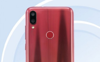 Xiaomi Redmi Note 7 pops up on Geekbench with Snapdragon 660