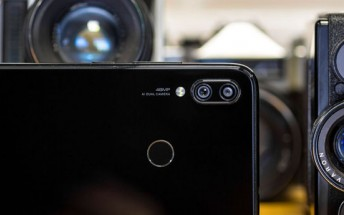 Xiaomi Redmi Note 7 in for review