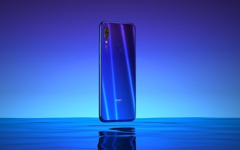 Redmi Note 7 Pro to arrive with 6 GB RAM and 128 GB storage