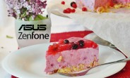Asus ZenFone Max Pro (M1) Android Pie update rolling out globally