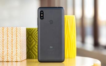 Canalys: Indian smartphone market grew 10% last year, Xiaomi was No.1
