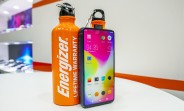 energizer_power_max_p18k_pop_with_18000_mah_battery_now_available_through_indiegogo