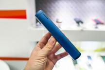 એનર્જીઝર પાવર મેક્સ P18K પૉપ - એનર્જીઝર પાવર મેક્સ P18K પૉપ અને અલ્ટીમેટ U620S પૉપ હેન્ડ-ઑન સમીક્ષા