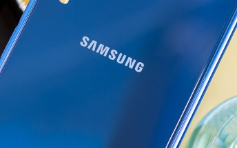 Samsung Galaxy A40 gets FCC certified with 5.7-inch display