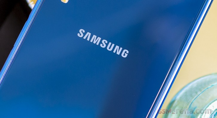 Samsung Galaxy A40 gets FCC certified with 5 7-inch display