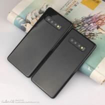 Samsung Galaxy S10 and S10+ dummies