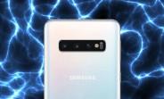 FCC: Samsung Galaxy S10 will support 9W reverse wireless charging, Wi-Fi 6