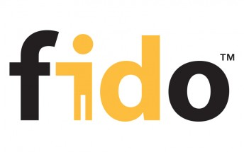 Android gets FIDO2 certified, now supports fingerprint authentication across apps and web