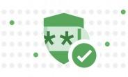 Google launches Chrome extension that detects stolen account details
