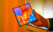 huawei_mate_x_foldable_5g_smartphone_confirmed_to_launch_in_india_this_year