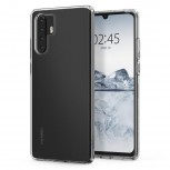 Huawei P30 Pro in cases