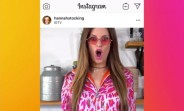Instagram will now show IGTV videos on your timeline