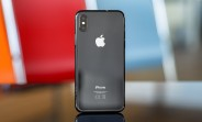 Apple starts selling refurbished iPhone X from $769