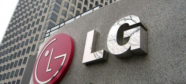 LG posts operating loss in Q1, smartphone division still struggles