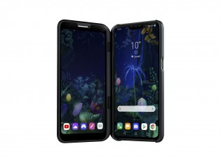 Dual Screen for LG V50 ThinQ 5G
