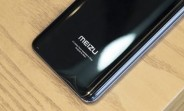 Meizu Note 9 Lite surfaces with Snapdragon 660 SoC