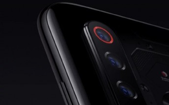 Xiaomi Mi 9 to start at $516 in China, transparent version to be $885