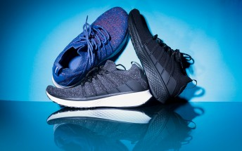 Xiaomi launches Mi Men's Sports Shoes 2 in India