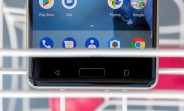 Nokia 6 and Indian Nokia 8 to get Android Pie next week
