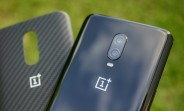 OnePlus sends invites for a MWC event
