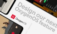OnePlus wants you to pitch a new feature of Oxygen OS and it will implement it