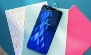 Oppo surpasses Samsung in Thai market despite overall decline in Q4