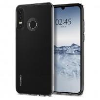 Huawei P30 Lite case renders