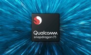 Qualcomm is testing QM215 chipset for Android Go phones