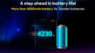 Image result for realme 3 Waterdrop battery images