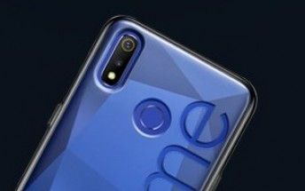 Realme 3 will have Helio P70, CEO confirms