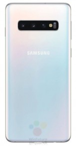 Most detailed Galaxy S10 and S10+ images yet surface - GSMArena.com news 3ee96aef1cbaf