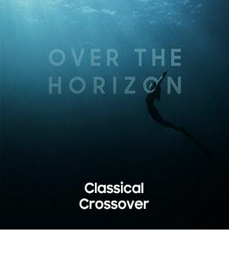 samsung ringtone over the horizon 2011 download