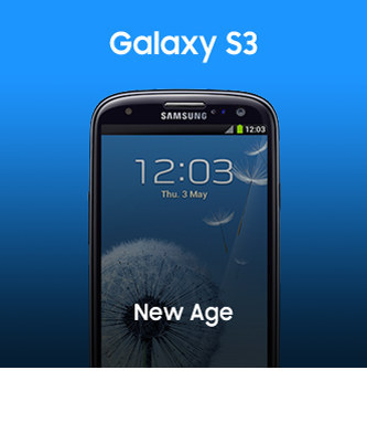 old phone ringtones for samsung galaxy s3