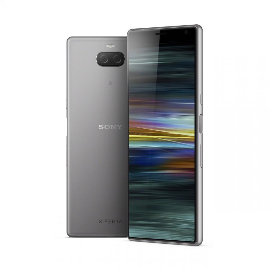 Harga Sony Xperia L2 Spesifikasi Juli 2019 Pricebook
