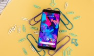 Verizon offers $300 off the Pixel 3 or 3 XL, BOGO for Samsungs in Valentine's Day deals
