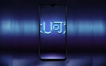 vivo U1 to arrive tomorrow