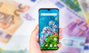 Here's how much the Xiaomi Mi 9 will cost in Spain, France, and Italy
