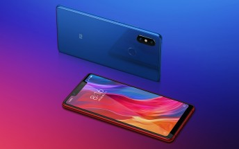 Xiaomi Mi 9 SE shows up on JD, will ship between March 11 and 20