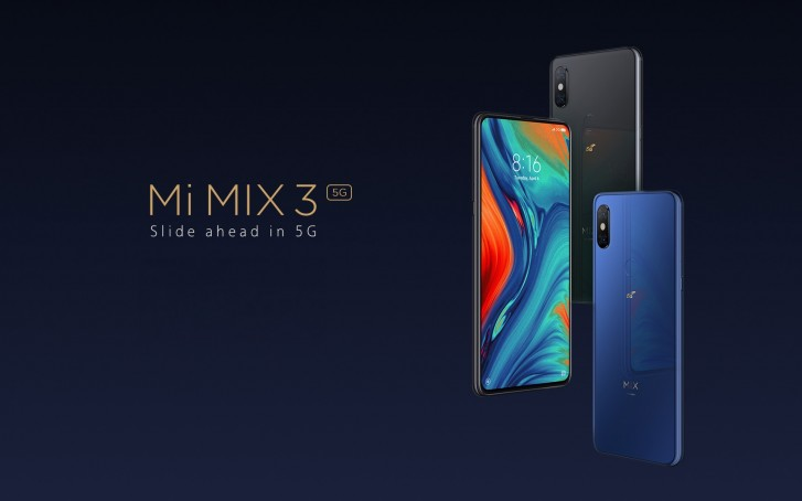 Xiaomi Mi 9 Made Its Global Debut; Price Starts From RM 2074
